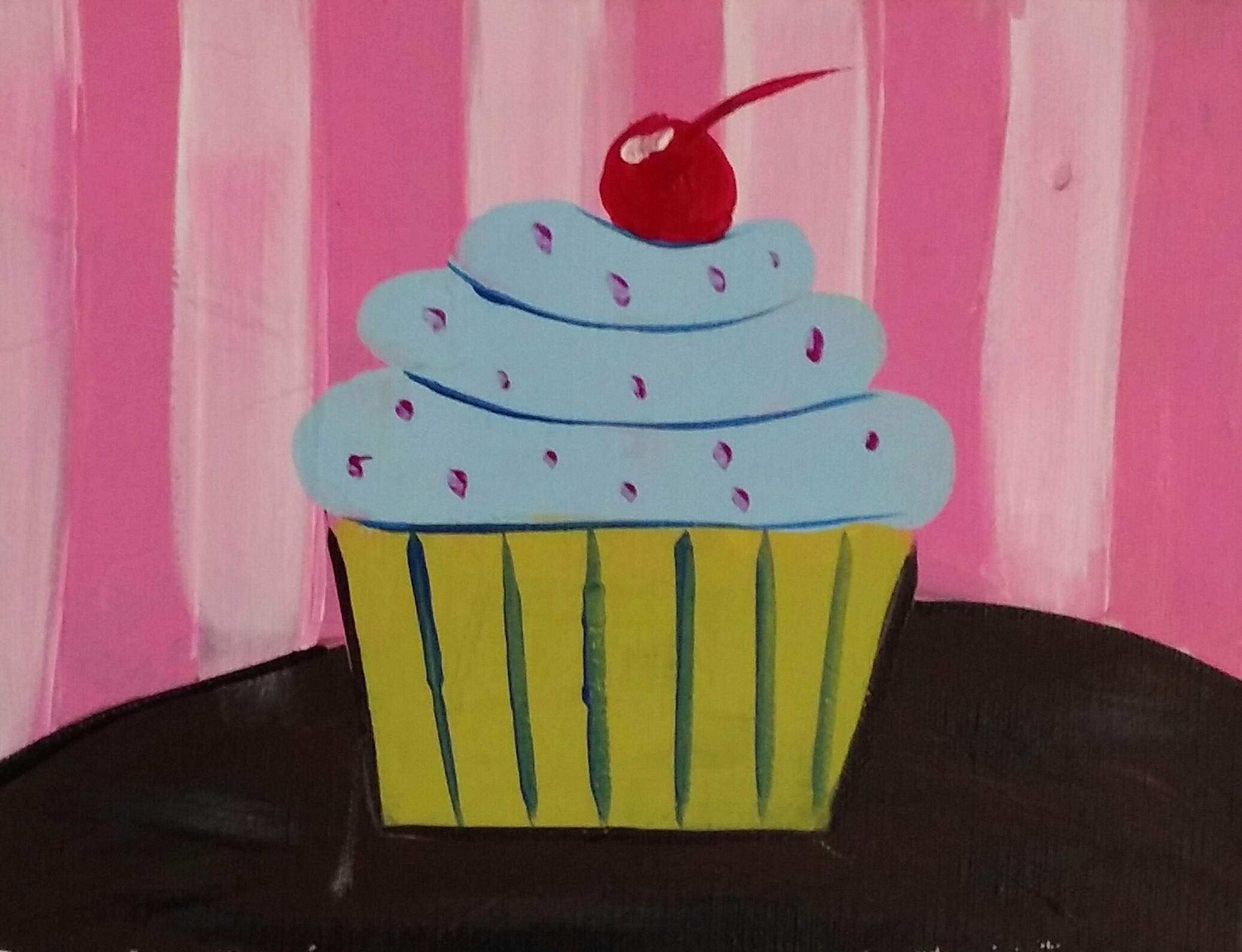 Cupcake Blue.jpg