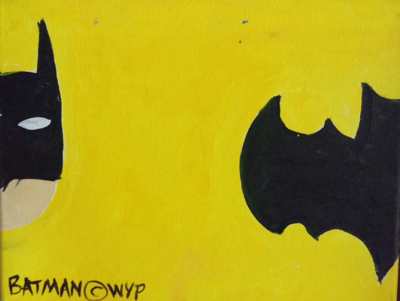 Batman copy.jpg