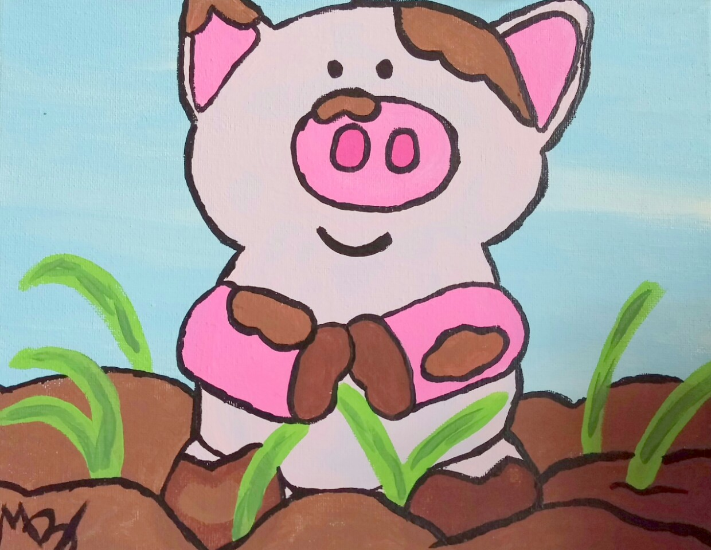 Pig Muddy.jpg