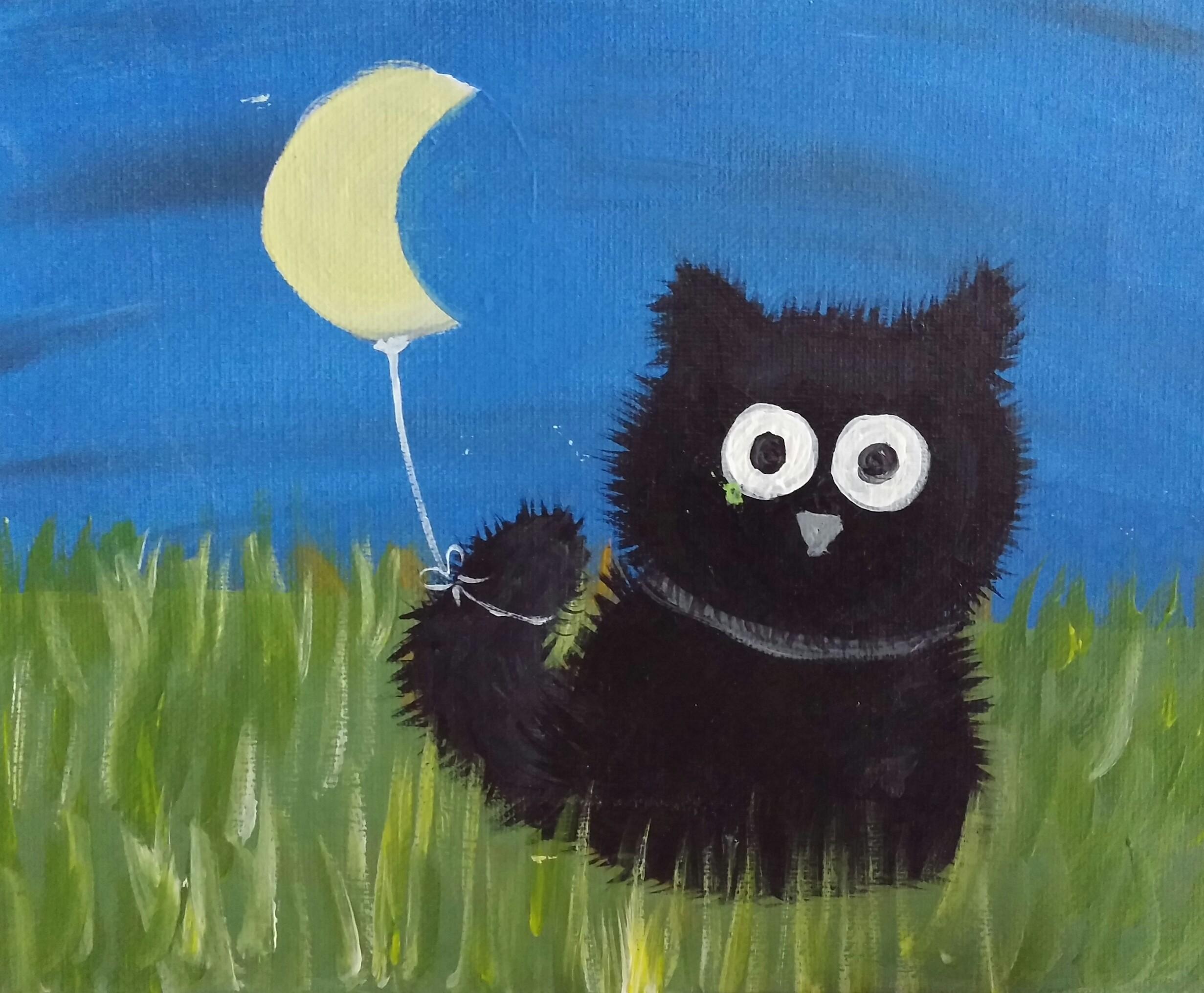Cat at Night.jpg