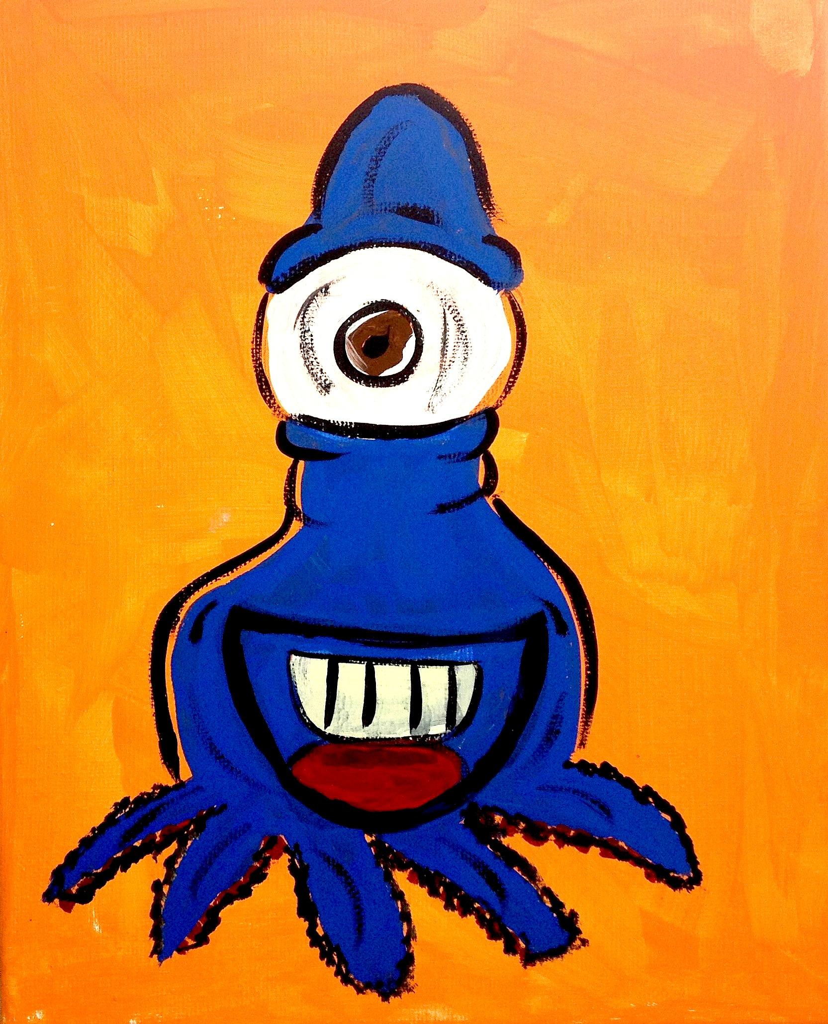 One-Eyed Monster.jpg