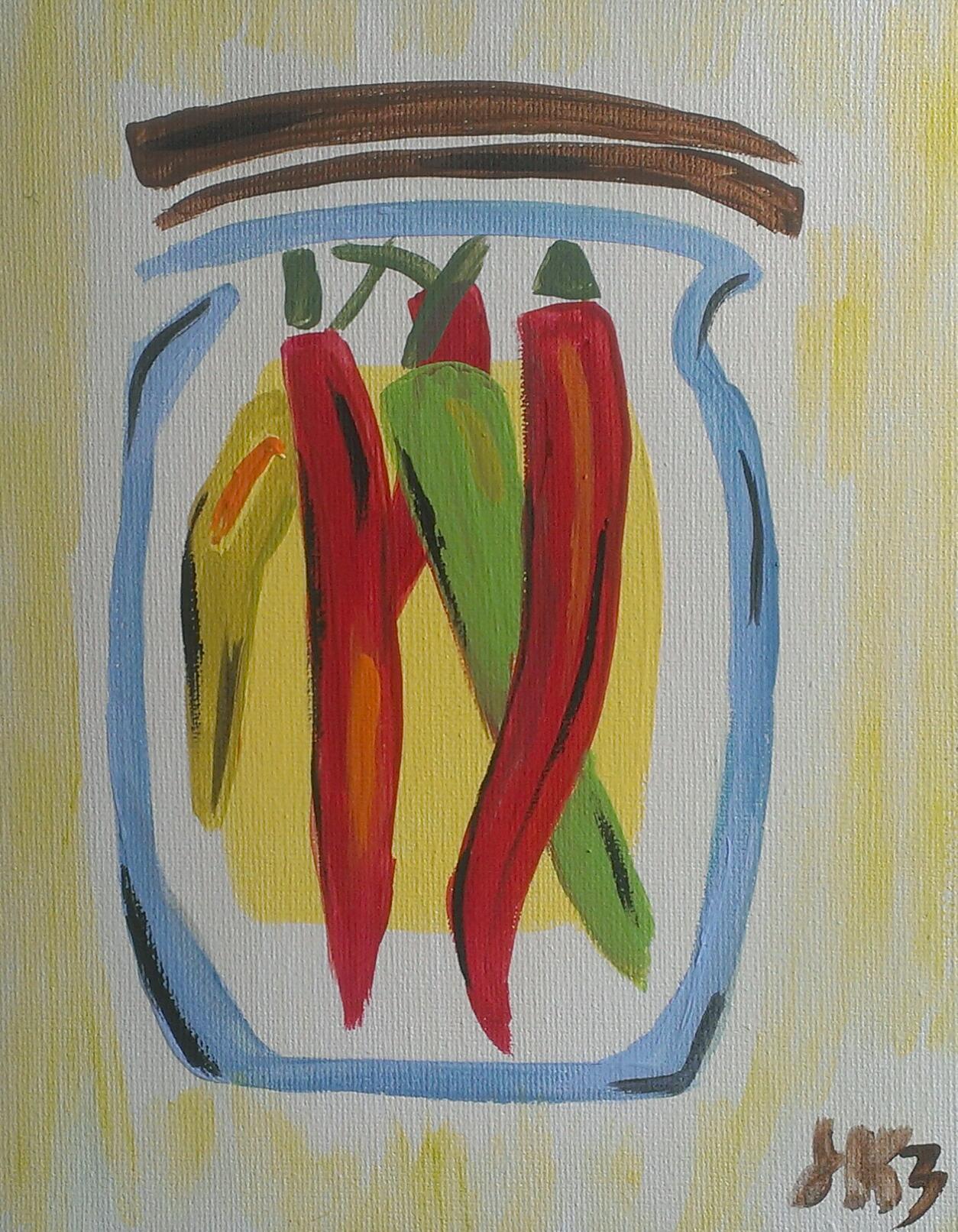 Pepper Jar.jpg