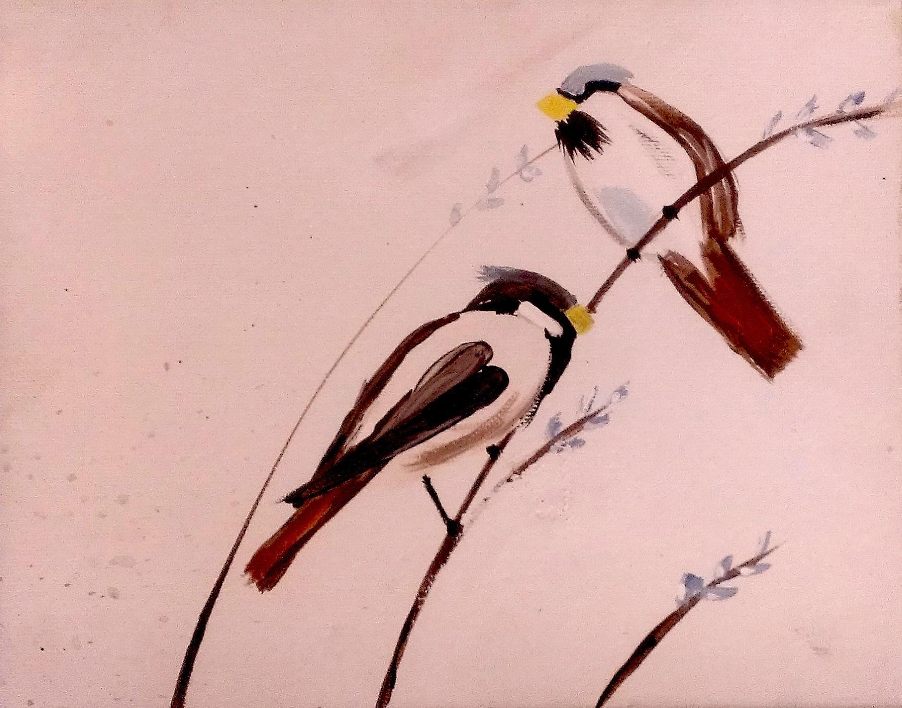 Birds on Twigs.jpg