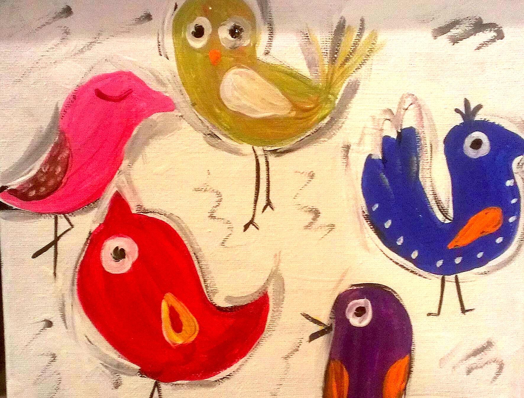 Fun Birds.jpg