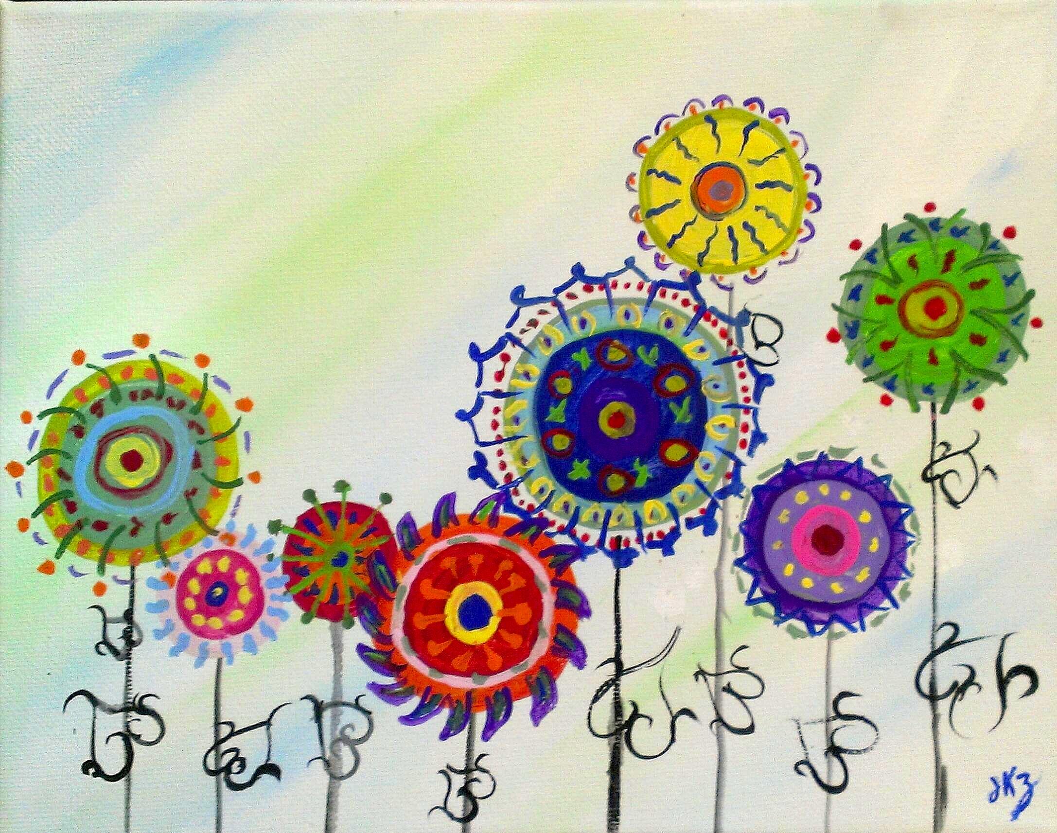Pinwheel Flowers.jpg