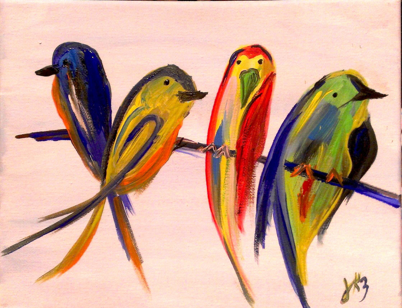 Birds Four.jpg