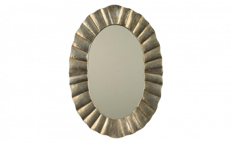 Jayson H&G Mirror