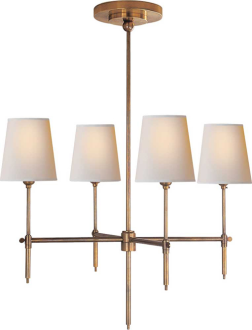 Circa Lighting Bryant Chandelier