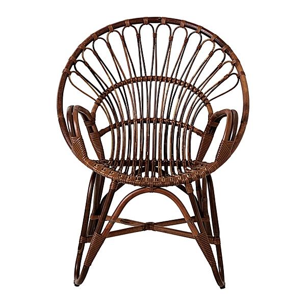serena lily hennie chair.jpg