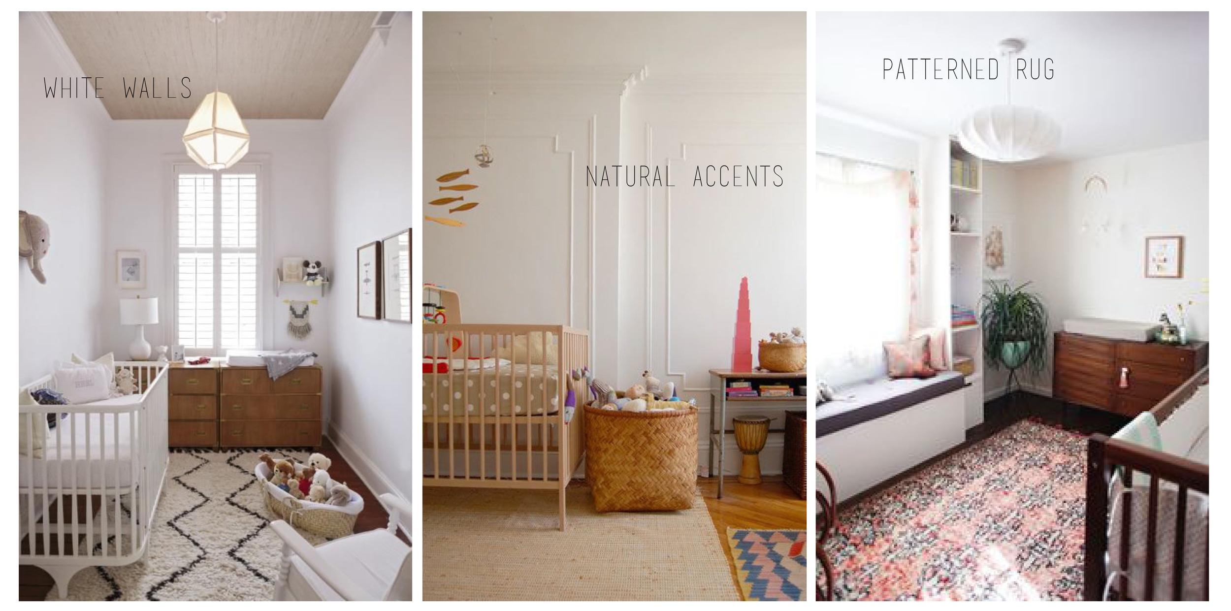 nursery insp.jpg