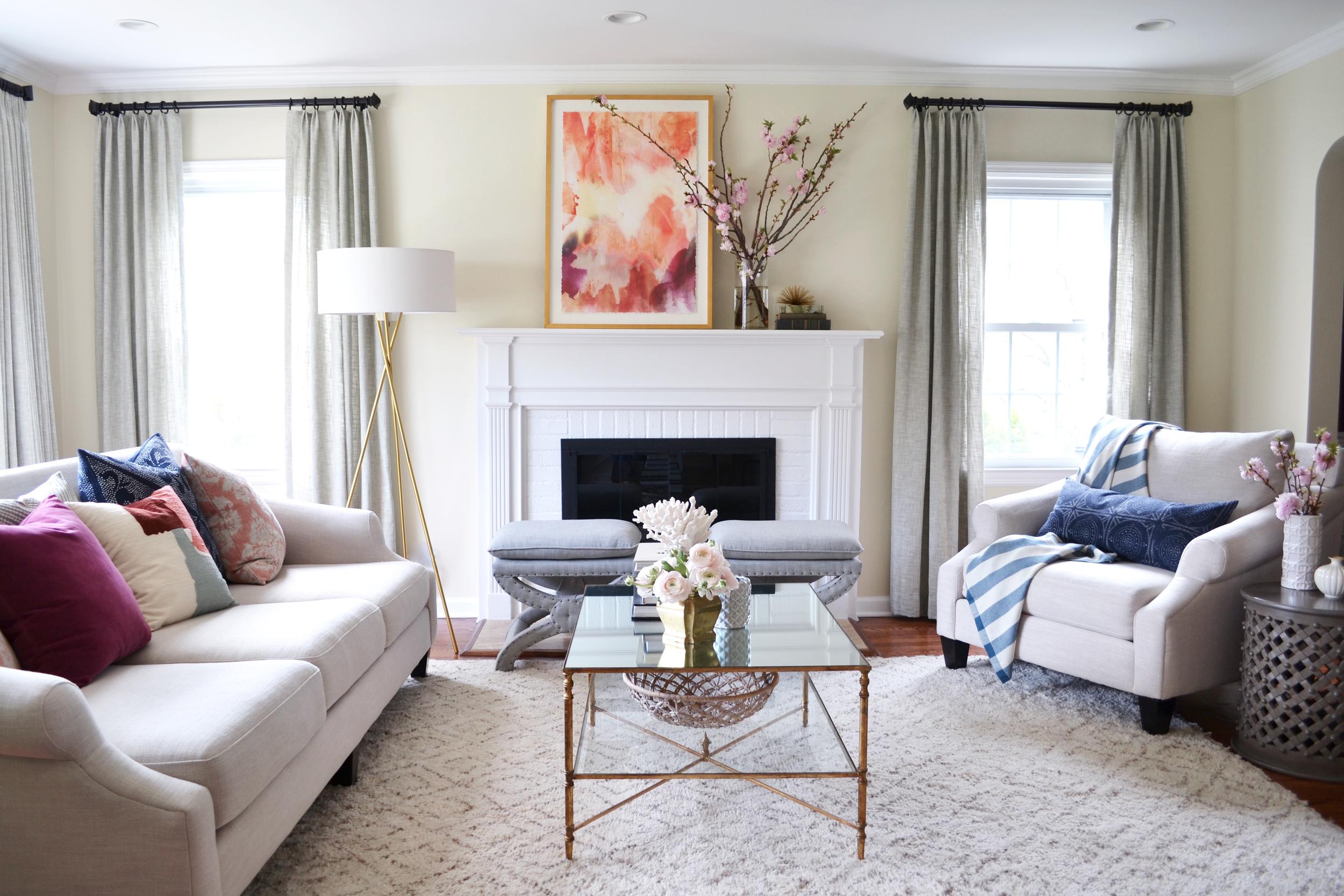 overall living room.jpg