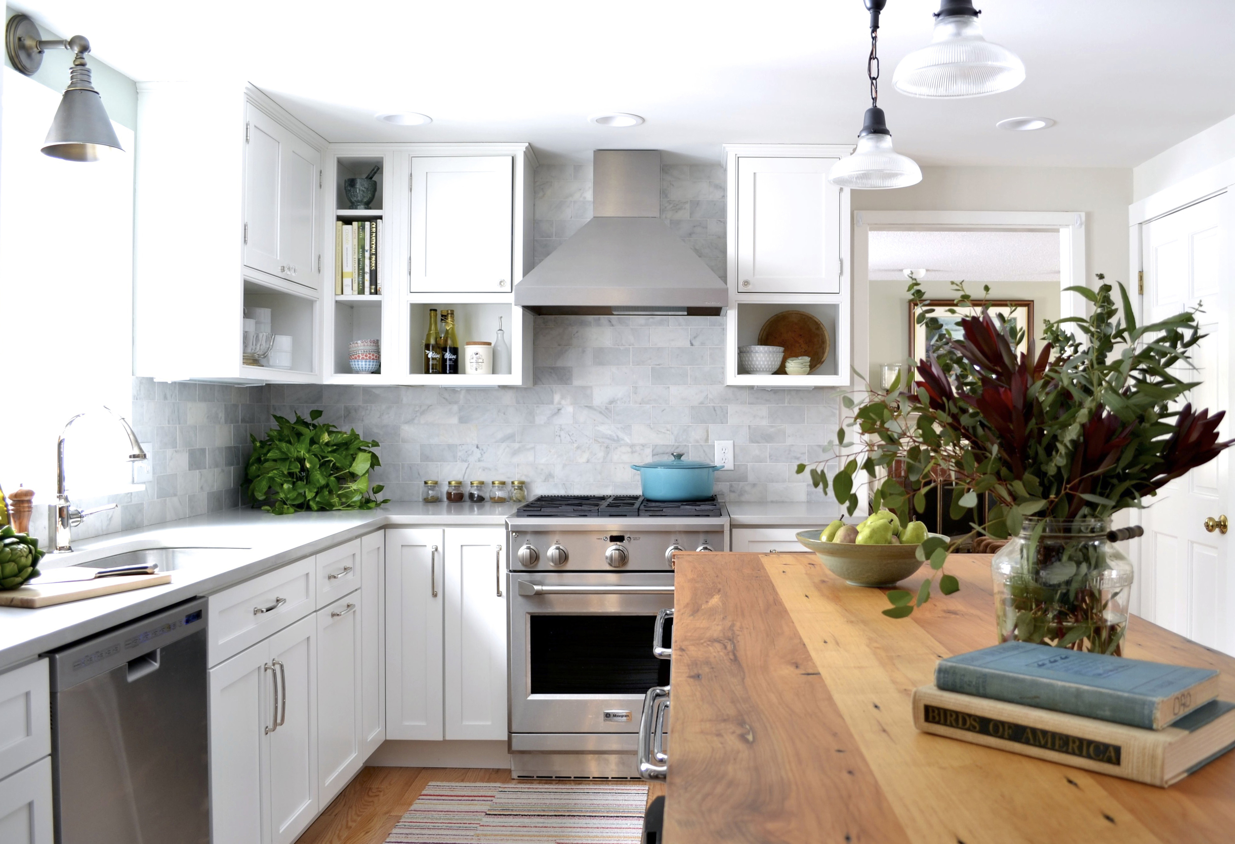 kitchen overall1.jpg