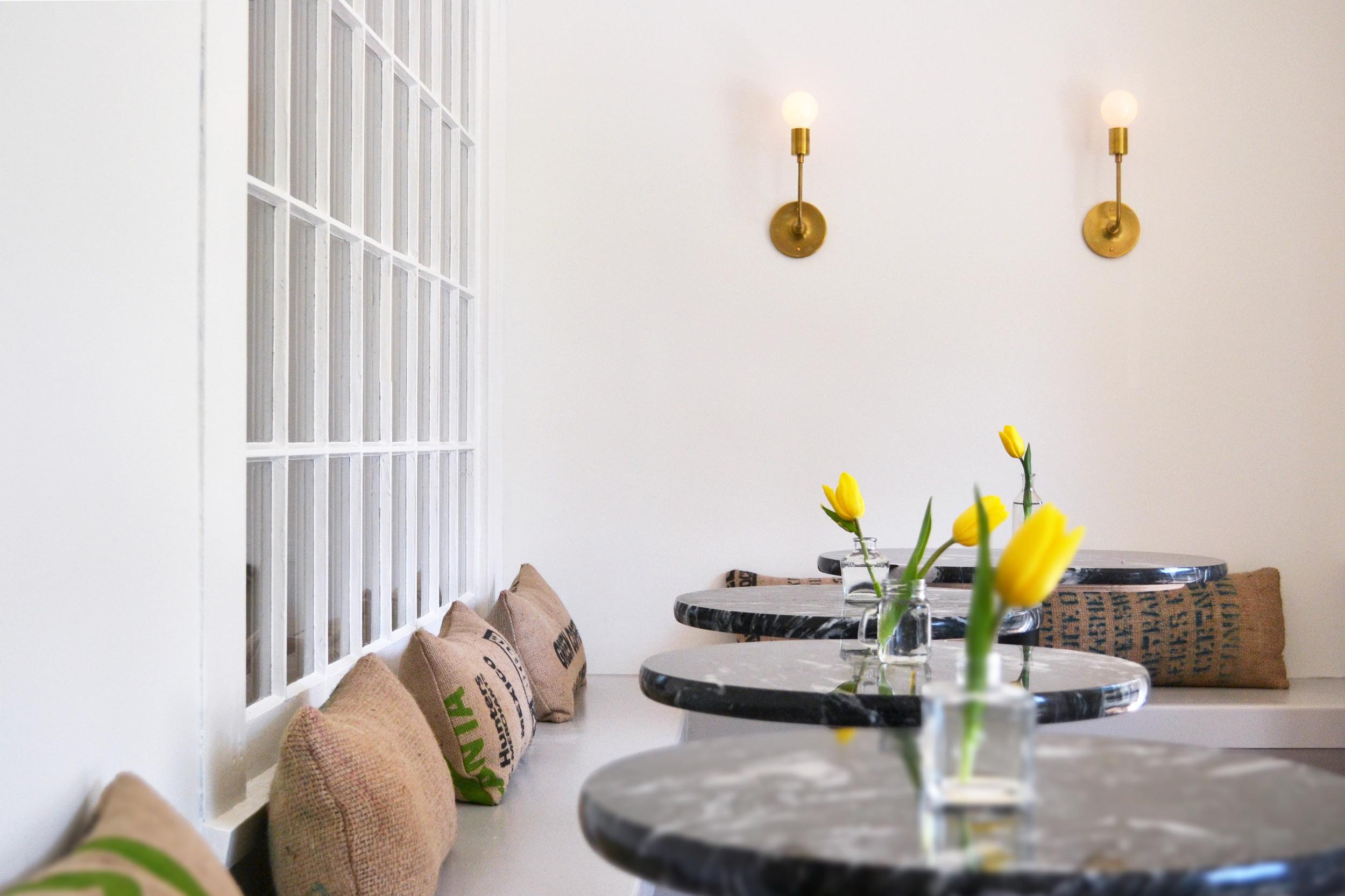 banquette seating coffee shop2.jpg
