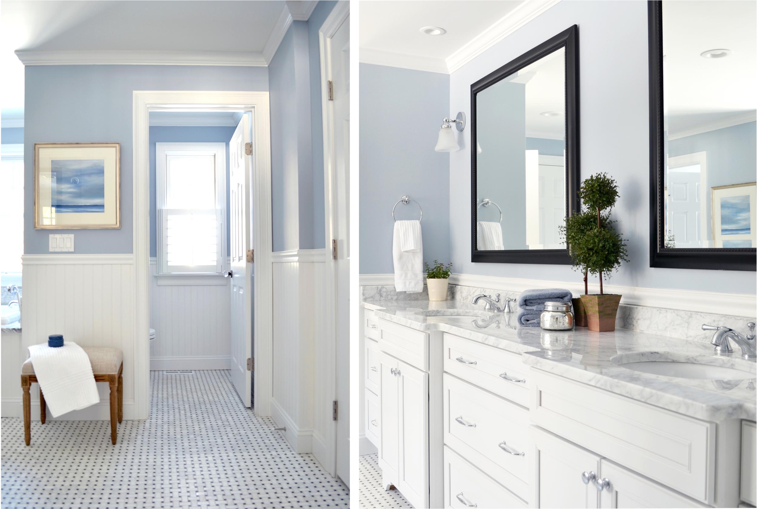 lord bathroom slide 1.jpg