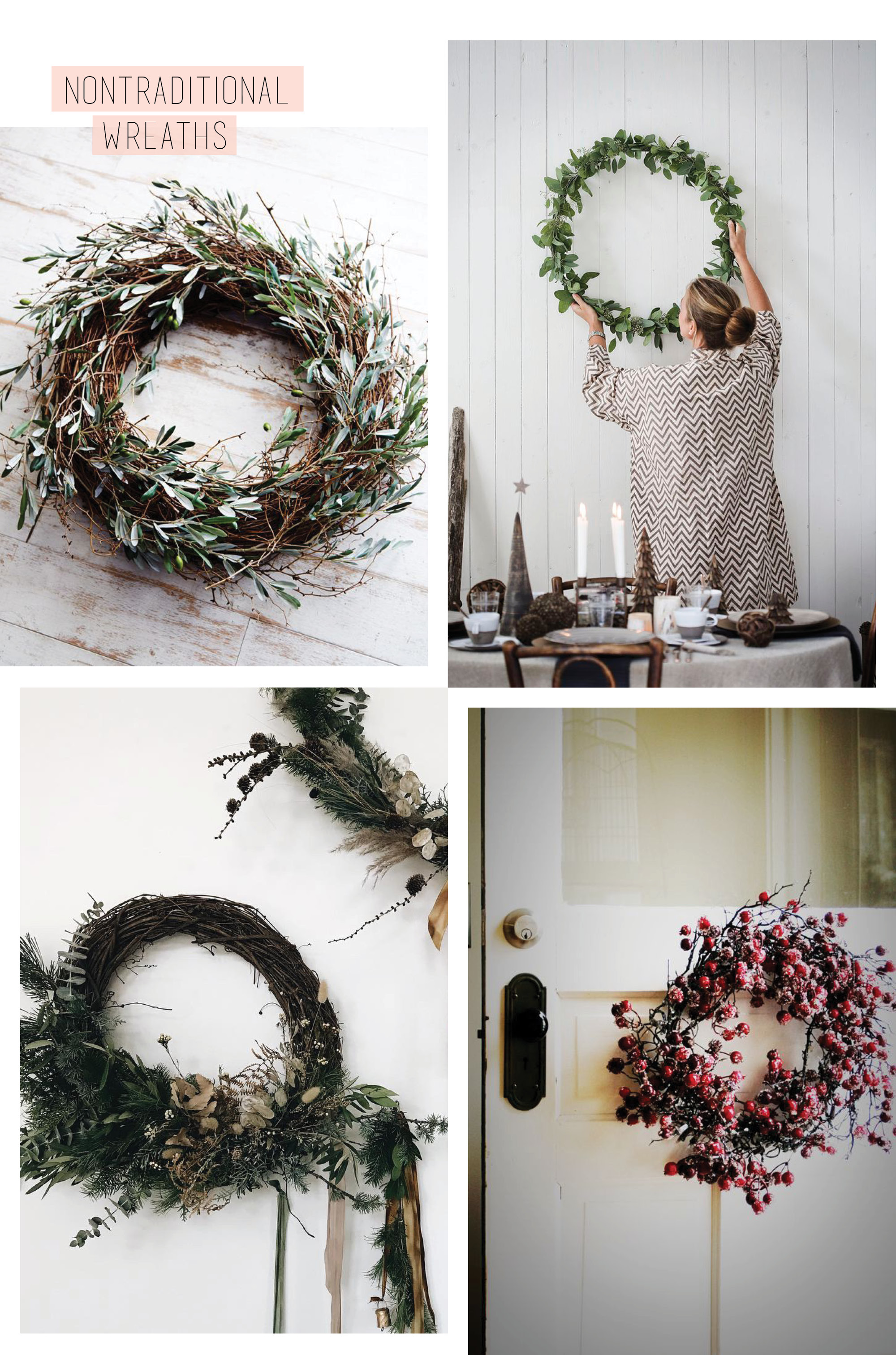 non-traditional wreaths.jpg