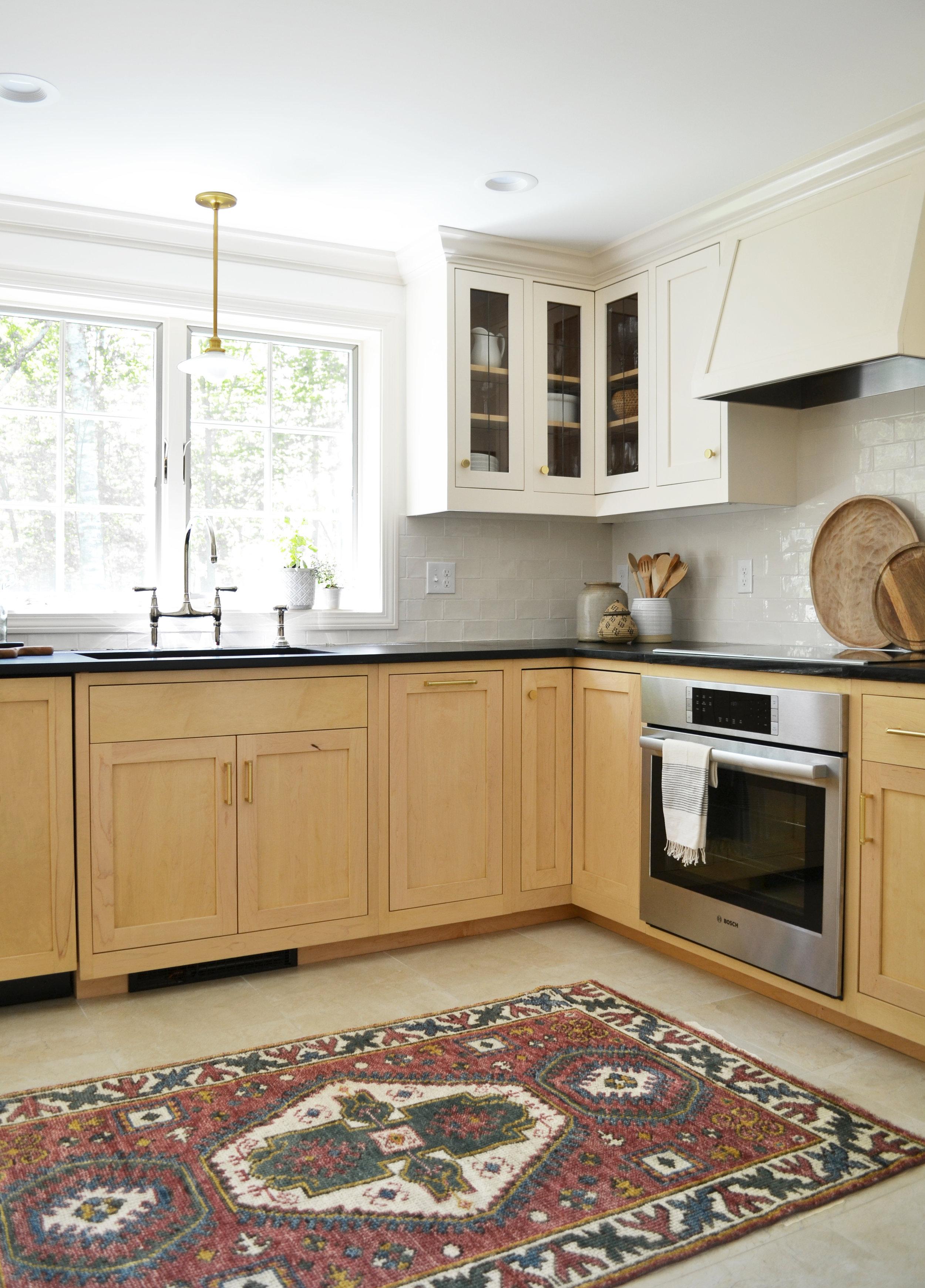 Rehabitat Granby Kitchen 1.jpg
