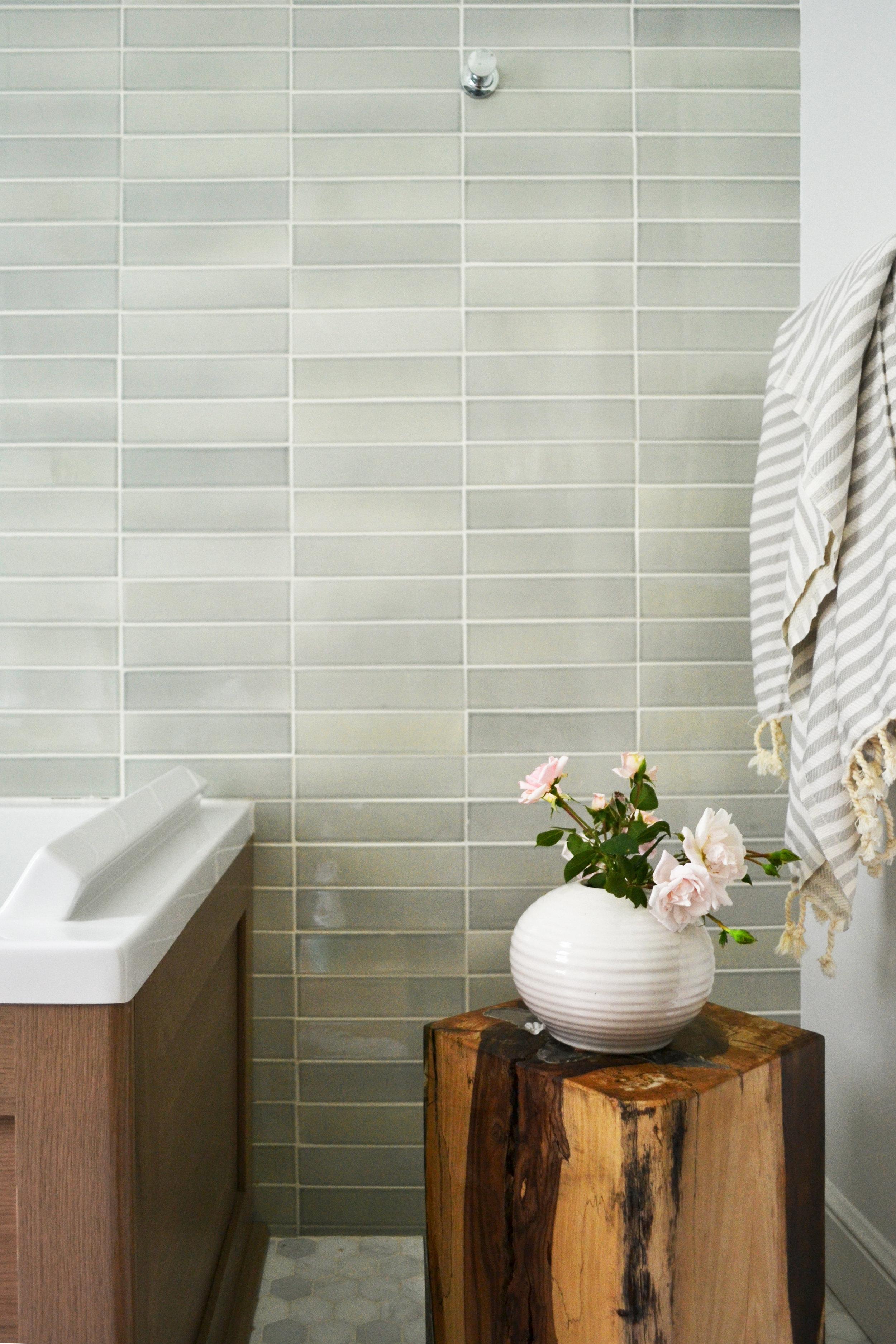 Woodpond Guest Bath1.jpg