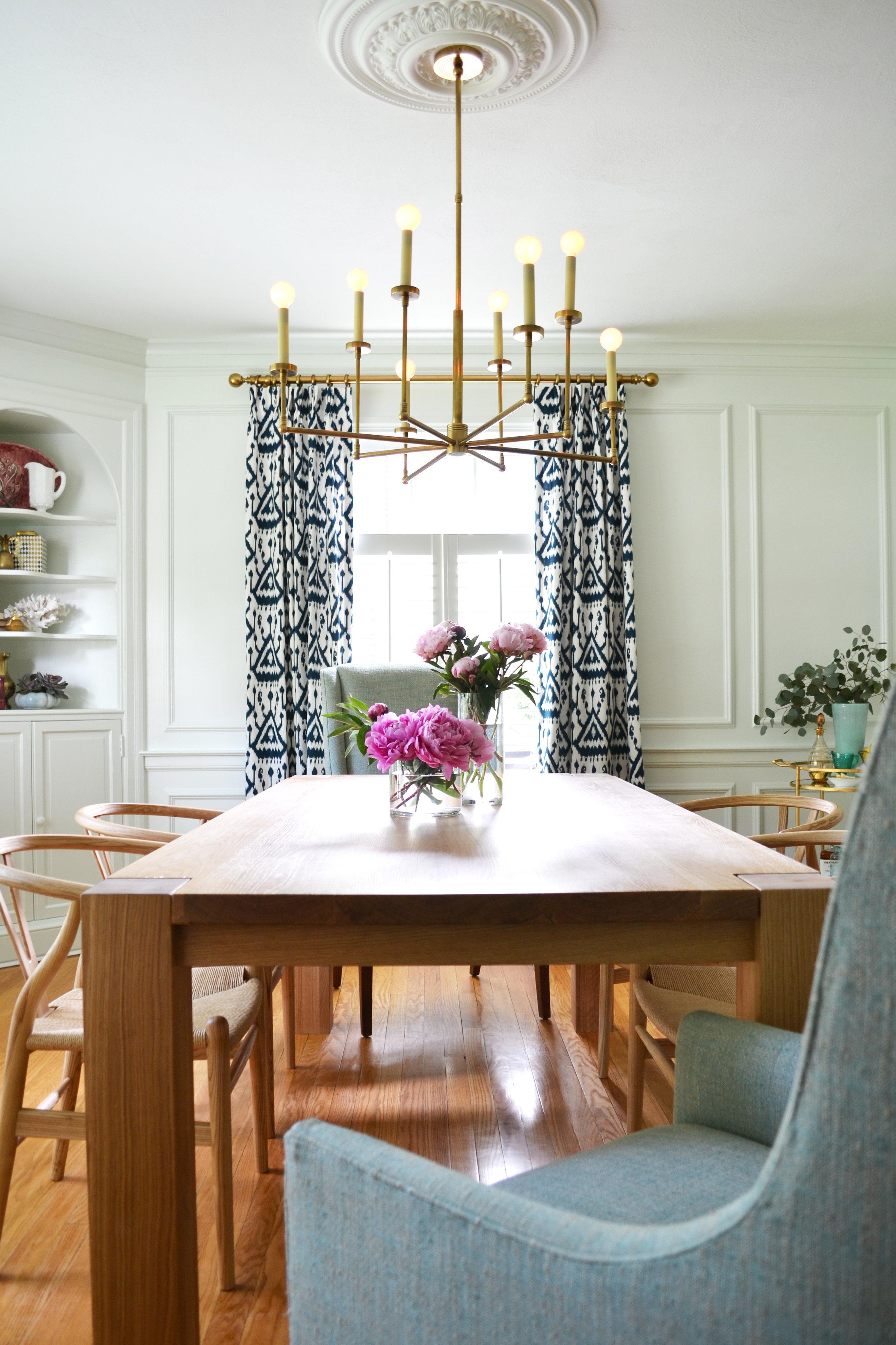 dining table mint walls.jpg
