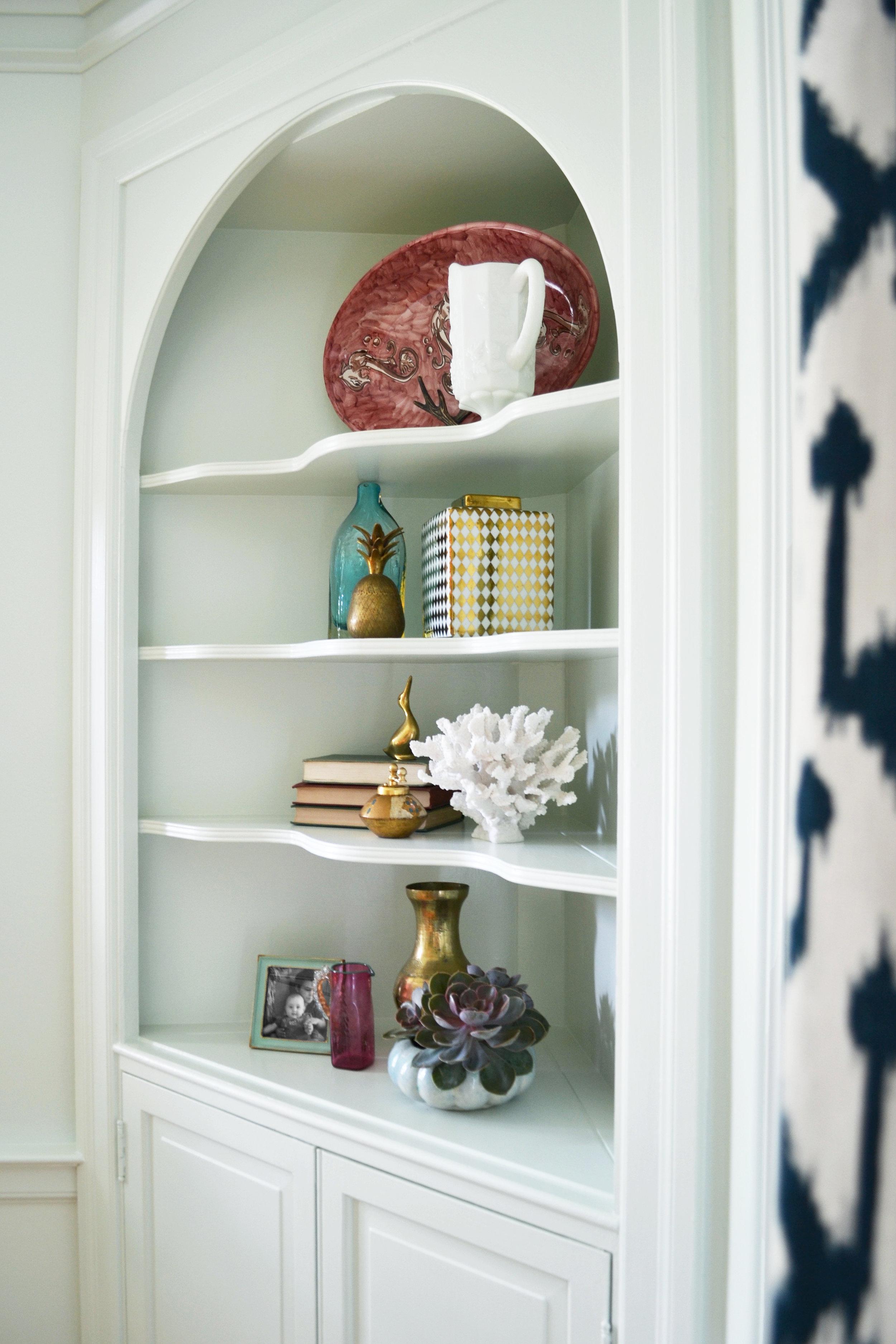 right corner cabinet dining room mint.jpg