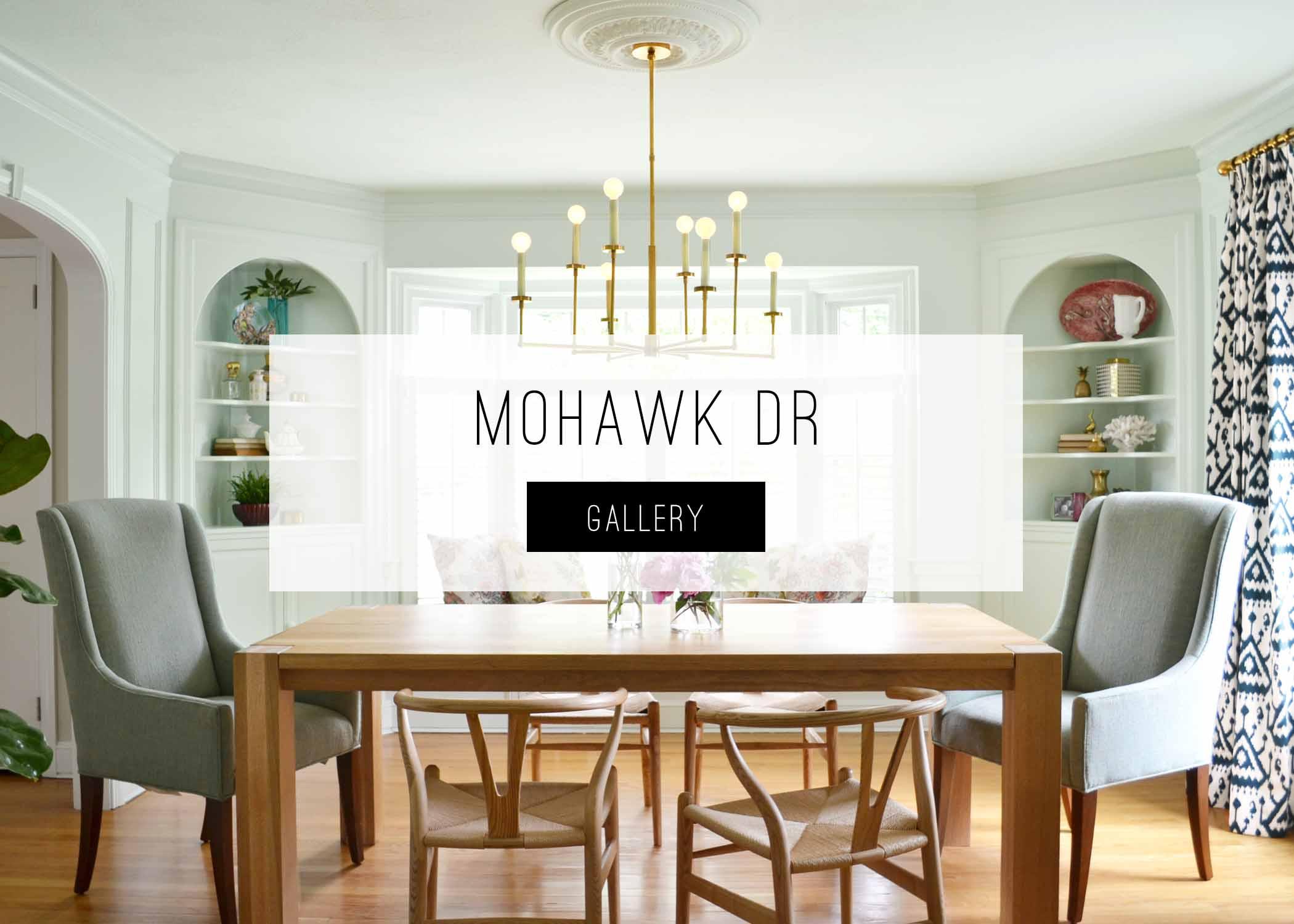 NEW-Mohawk.jpg