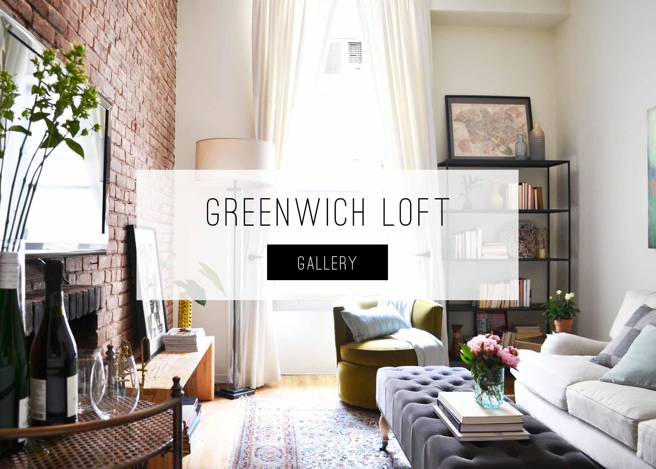 NEW-Greenwich.jpg