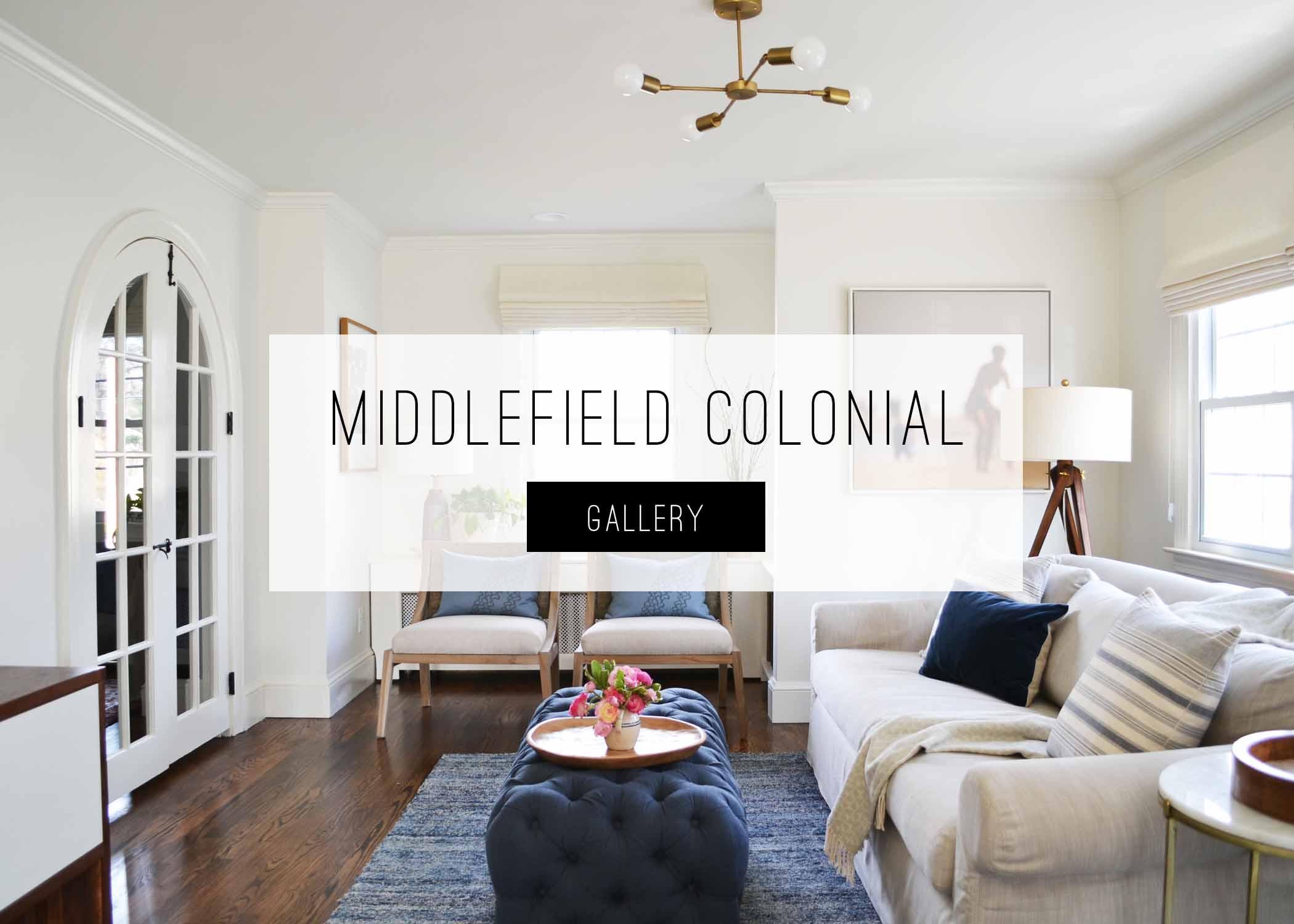 NEW-Middlefield.jpg