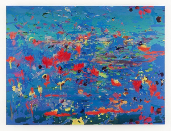 r_sept.psd #1  b y  Petra Cortright