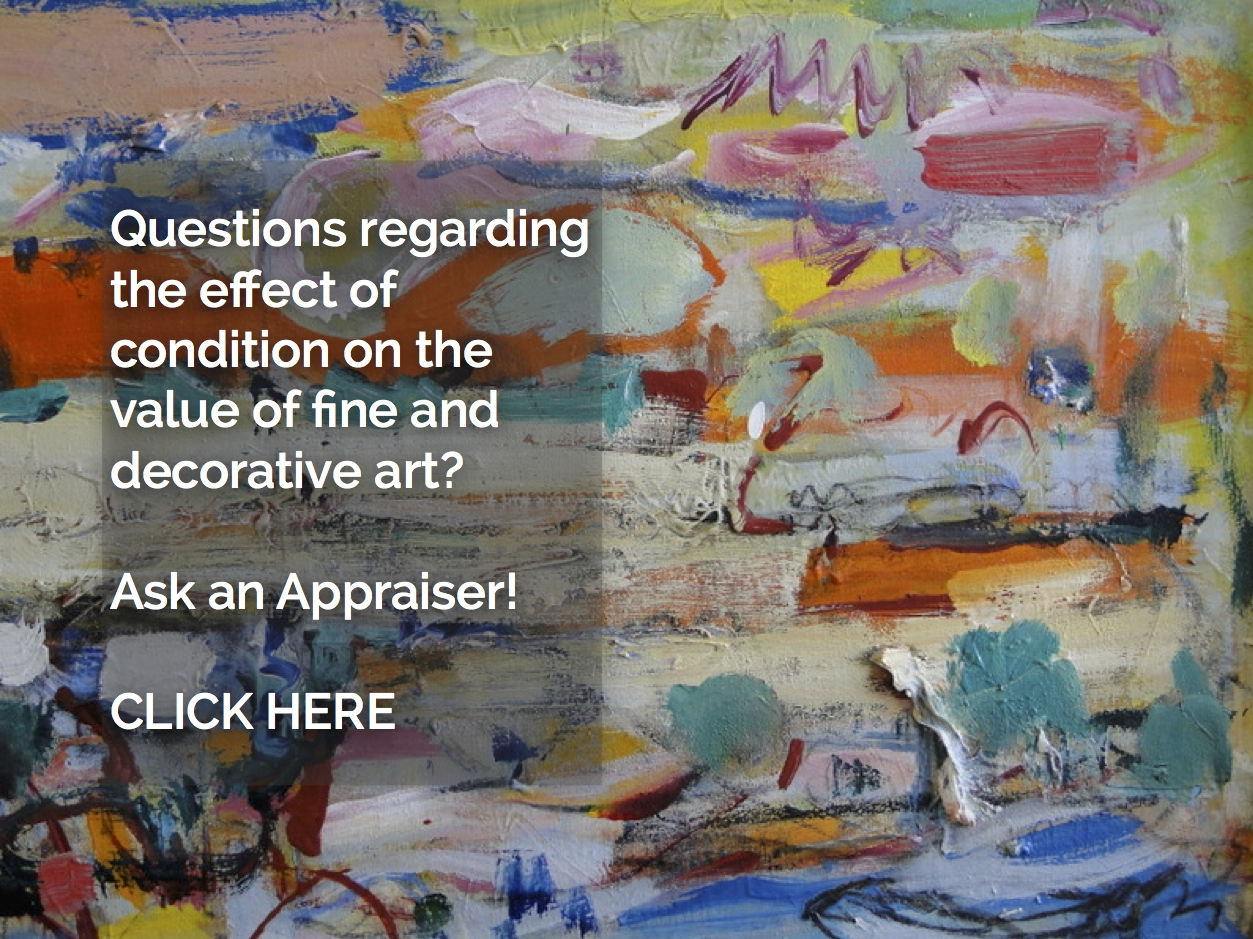 environmental-factors-undermine-artwork-condition