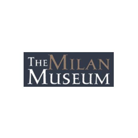 MilanMuseum.jpg