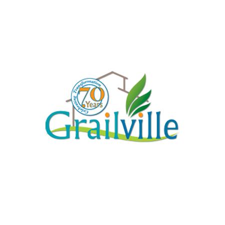 grailville.jpg