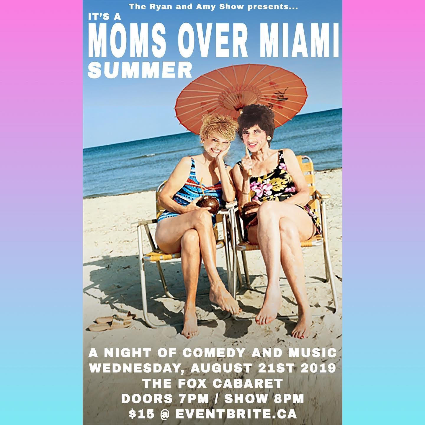 moms over miami summer show '19.jpg