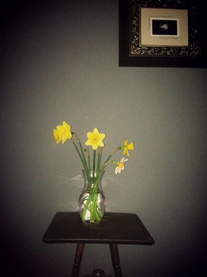 thflowers.jpg