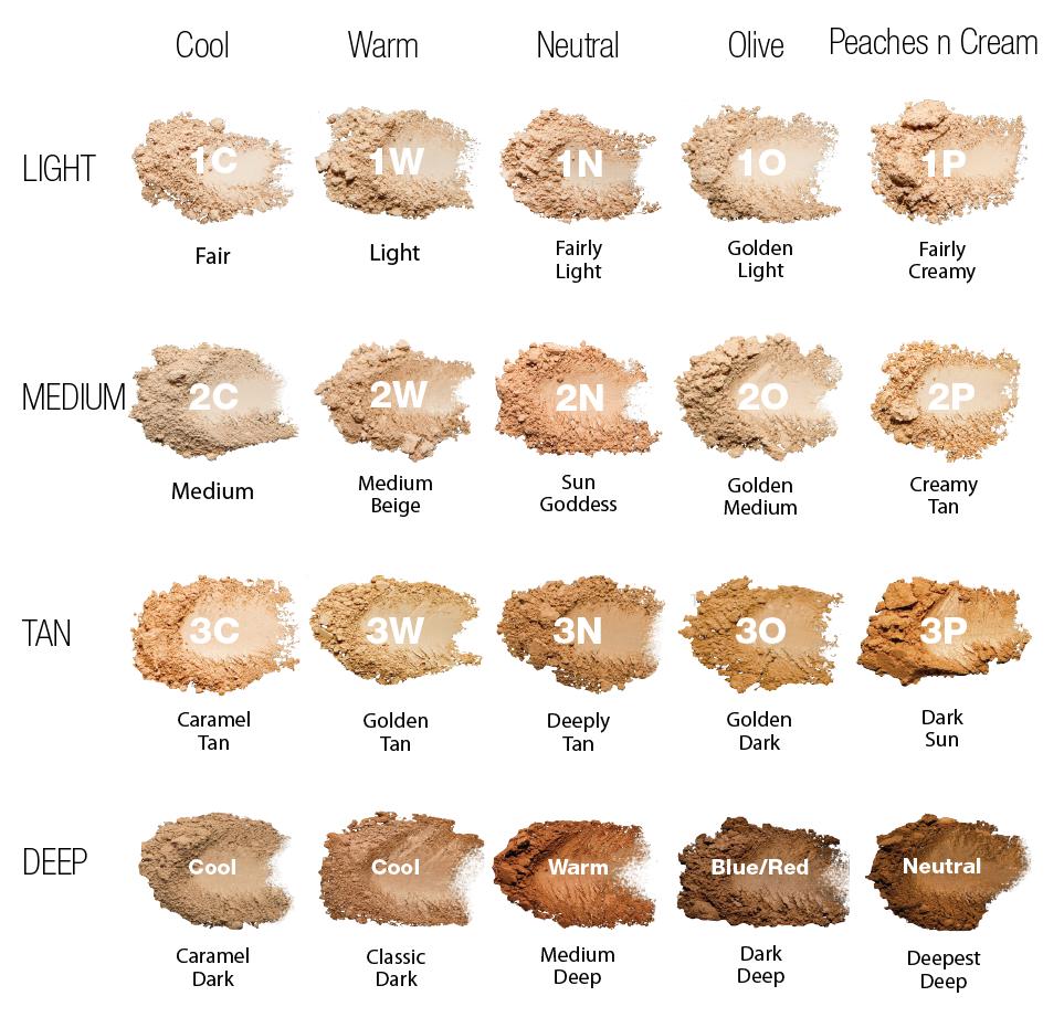 Foundation Color Match Set-01-01-01.png