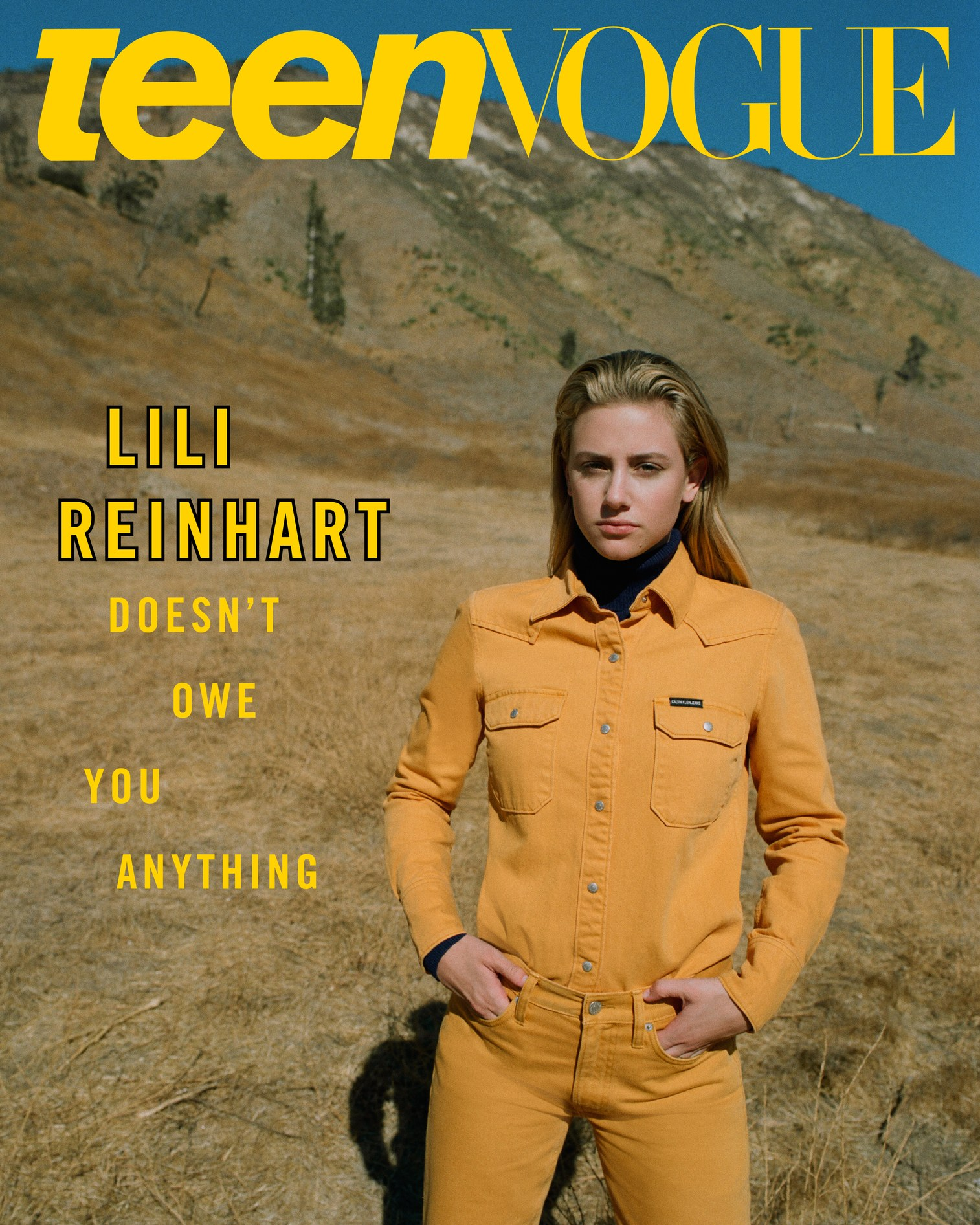 LiliReinhart_COVER-1.jpg