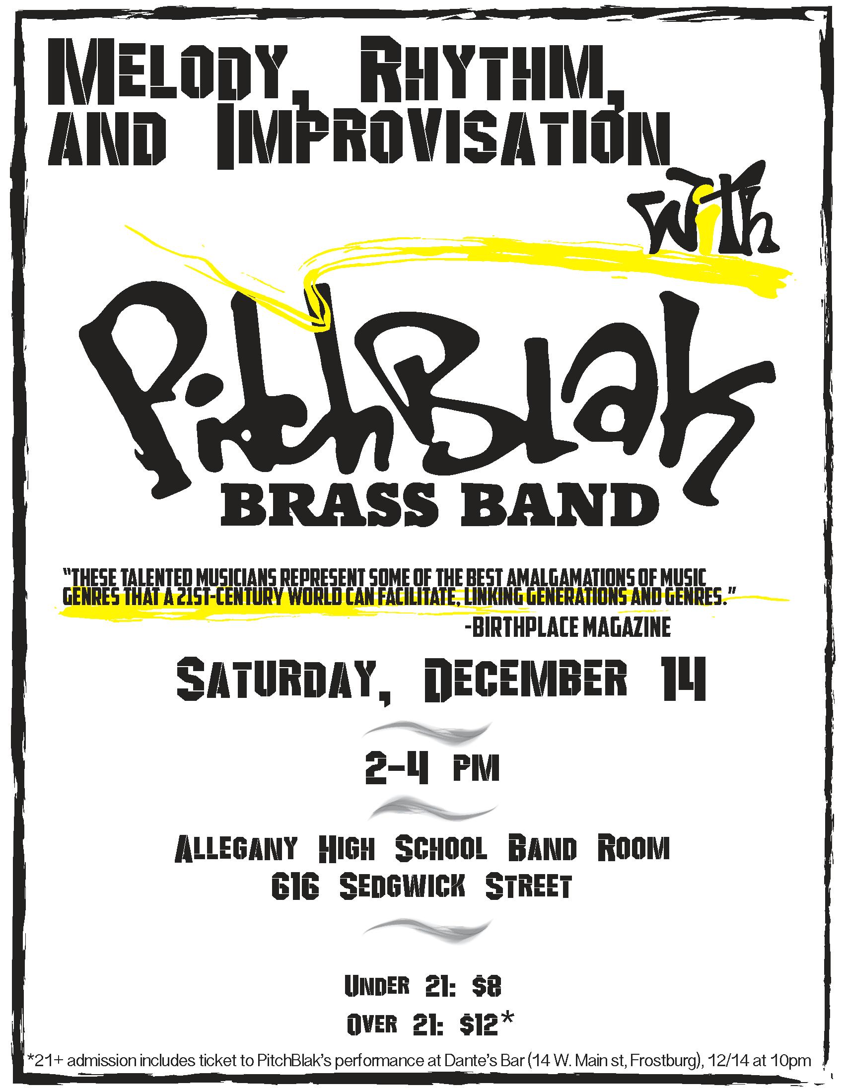 PB Masterclass poster.png
