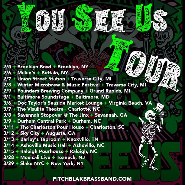 you see us tour.jpg