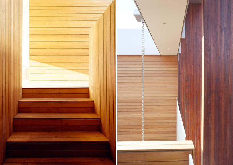 watson architecture + design