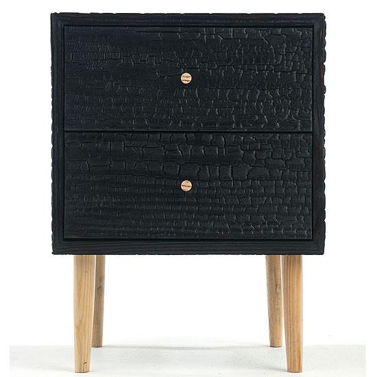 Moran Woodworked Furniture