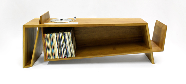 Folded_Record_Bureau_Handmade_Furniture1.jpg