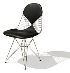 Eames Wire Chair
