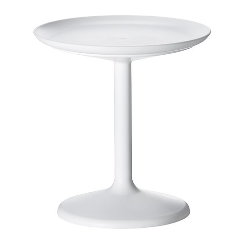 Ikea PS Sandskar table