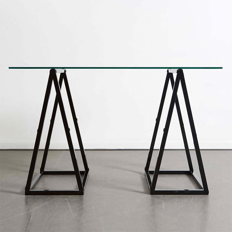 A-Frame Table / Duffy London
