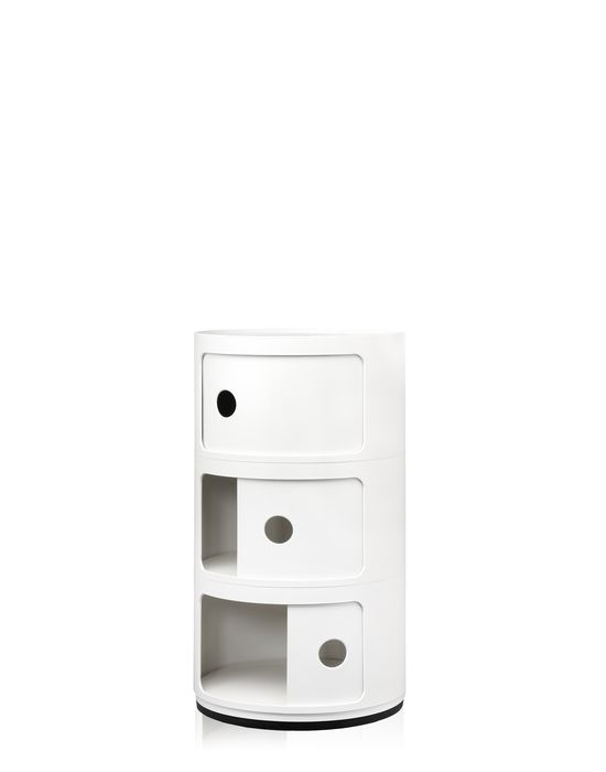 Kartell // Componibile