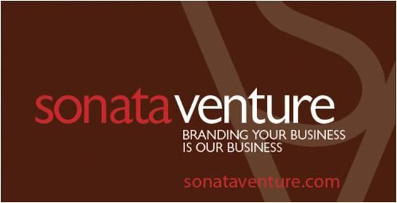 Sonata logo smaller.jpg