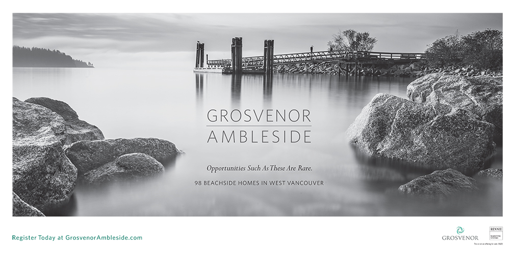 Grosvenor ad.jpg