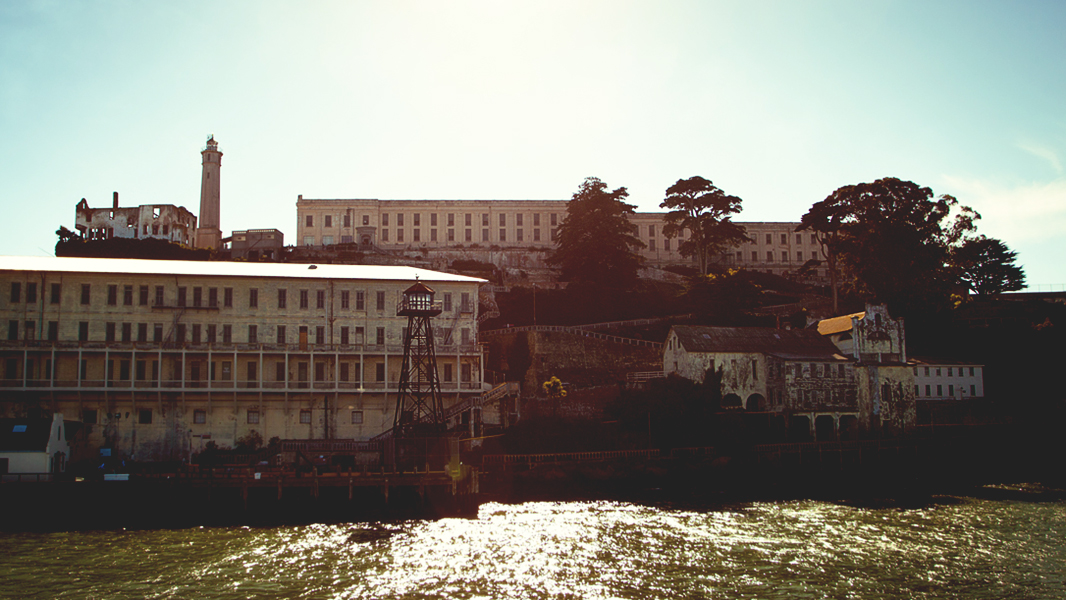 San Fran (24).jpg