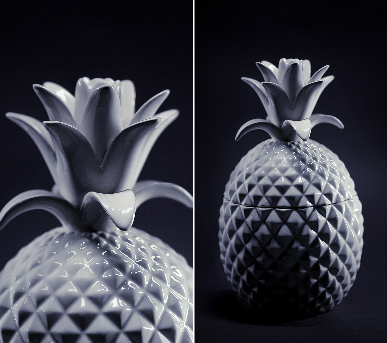 pineapple_double.jpg