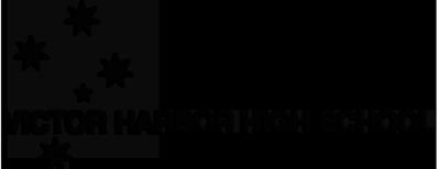 VHHS-Logo-Apr12400.png
