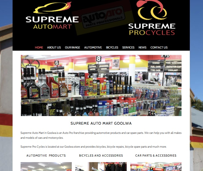 supremeautomart.jpg