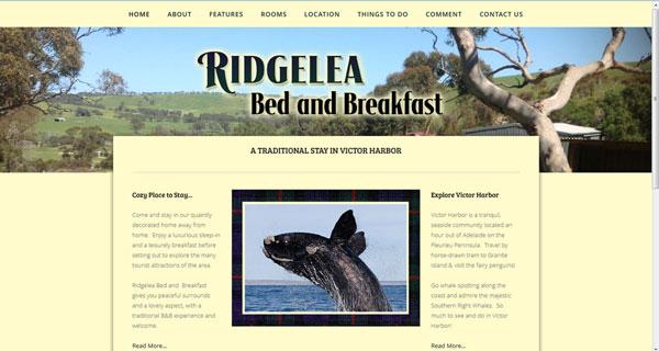 ridgeleaHome.jpg